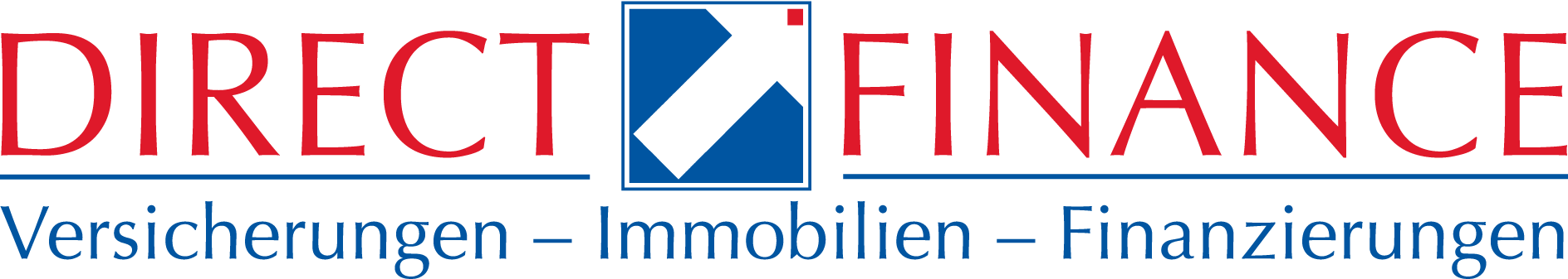 logo_direct_finance_80mm